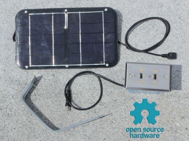 Solar Socket Open Source.png